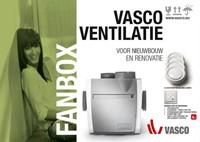 Vasco fanbox
