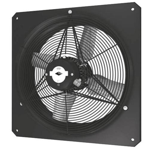 Axiaal ventilator Itho VW 350 Z - 2950m3/h