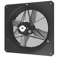 Axiaal ventilator Itho VWS 350 Z - 4410m3/h-1