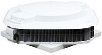 Itho - dakventilator CAS ECO-fan 1100 230/400V - 2100m3/h-1