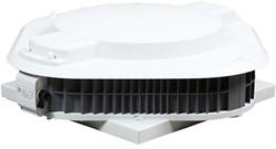 Itho - dakventilator CAS ECO-fan 3500 230/400V - 4200m3/h