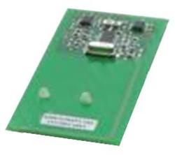 Itho draadloze ontvanger print RF voor CVE (zie omschrijving)