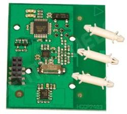 Itho draadloze ontvanger print RFT voor CVE (536-0130)