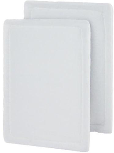 Itho HRU G 225/275  +  W 250/350 WTW filterset G3