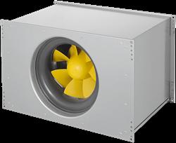 Ruck kanaalventilator Etamaster EC motor 2330m³/h  500x300 - EMKI 5030 EC 20