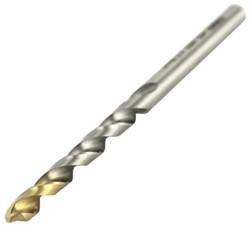 Metaalboor hss 4,2x75mm - per stuk