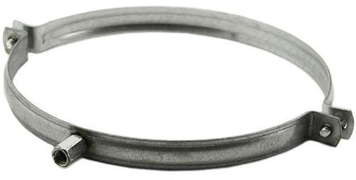 metalen beugel Ø 180mm
