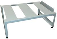 Montagestoel Clima 400-A Eco Plus