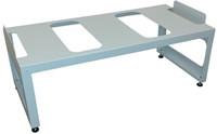 Montagestoel Clima 600/800-A Eco Plus-1