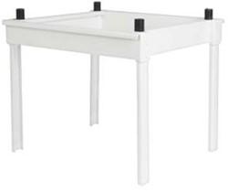 Montagestoel t.b.v Ubbink W180 en W300 H=400mm