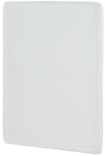 Multicalor MC 40 WTW filterset G3