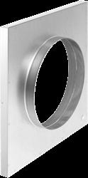 Ruck verloopkruisstuk voor MPC 315 - 400, MPC EC 400 - 450, MPC T 500 - 630 - US MPC 03