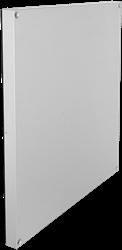 Ruck afsluitpaneel voor MPC 225 - 280, MPC T 315 - UCP 500