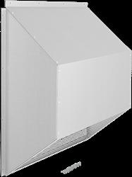 Ruck weerbestendige afdekkap voor MPC 315 - 450 - WSH MPC 02