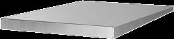 Ruck regendak voor MPC T 560-630, MPC 500-630 - RD MPC 900