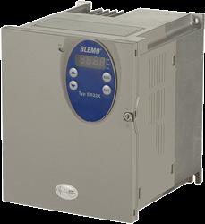 Ruck frequentie-omvormer 0 - 400 V 3~ voor EL 630 - FU 30 03