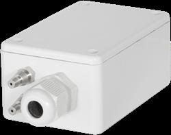 Ruck druksensor voor constantdrukregeling - SEN P1000