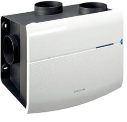 Orcon MVS 15P 520m3/h - perilex