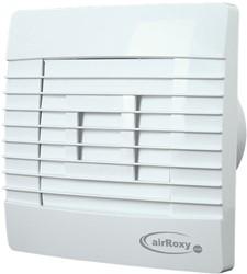 https://www.ventilatieland.be/resize/pRestige-100-ZG_1.jpg/250/250/True/badkamerventilator-prestige.jpg