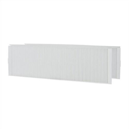 Vaillant RecoVAIR VAR 260/4 (E) / 360/4 (E) WTW filterset G4