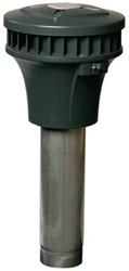 Pijpventilator Zehnder Stork RPMe - 400m3/h
