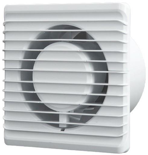 https://www.ventilatieland.be/resize/planet-energy-6-19401090_16257510709034.jpg/0/1100/True/badkamer-ventilator-energiezuinig-stil-en-met-timer-diameter-100-mm-wit-100ts.jpg