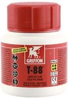 PVC lijm Griffon Kiwa 100ml