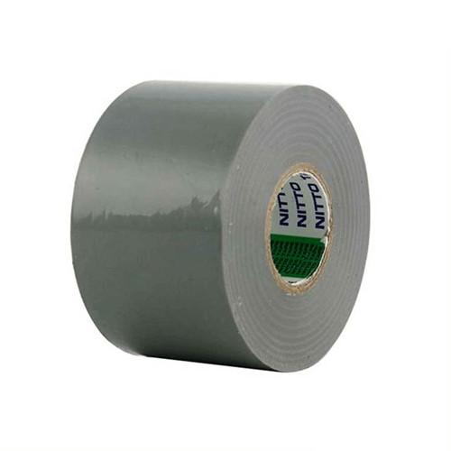 PVC tape 50mm (rol 20m)
