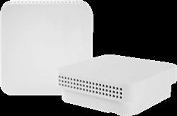 Ruimtetemperatuur opnemer – RTF3/NTC5k