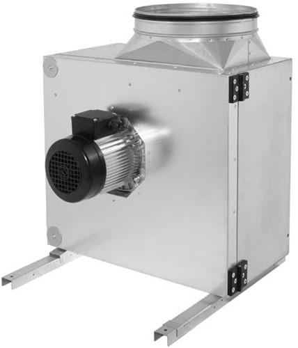Ruck boxventilator MPS 3400m³/h diameter 314 mm - MPS 280 E2 20