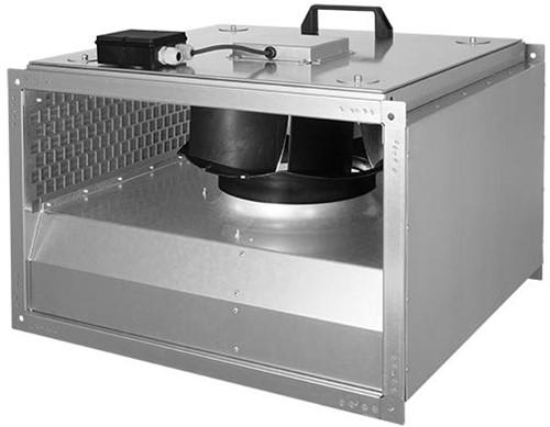 Ruck geïsoleerde kanaalventilator KVRI 3670m³/h  600x350 - KVRI 6035 E4 31