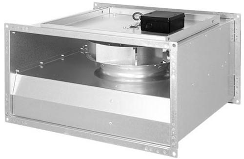 Ruck ongeïsoleerde kanaalventilator KVR 3920m³/h  600x350 - KVR 6035 E4 31