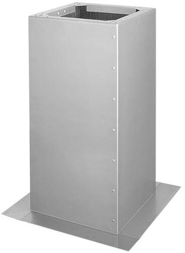 Ruck sokkeldemper voor DVN- IRuck sokkeldemper voor DVN- I (DSS 710-10)