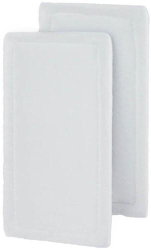 Velu VHR 275 / 300 / 400 WTW filterset G3