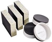 Silent Plus Pakket DucoBox Silent/Focus
