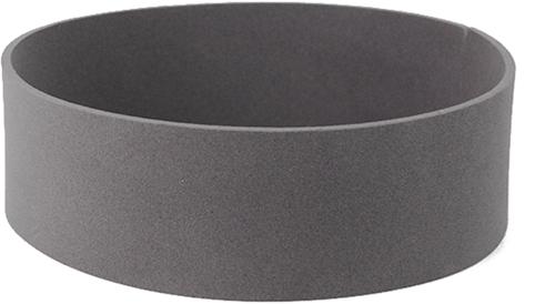 Thermoduct sluitband diameter 160mm