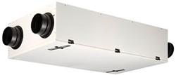 WTW Ubbink Ubiflux SKY F300 plafondventilator