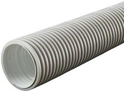 Uniflexplus luchtverdeelslang Ø75mm L=50m