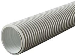 Uniflexplus luchtverdeelslang Ø63mm L=50m