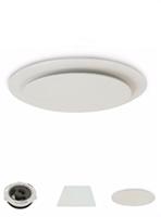 Vasco design ventielen