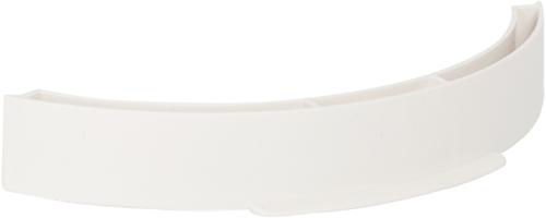 Airblocker voor Vent-Axia UniflexPlus+ RV ventiel (RVB blokkering)