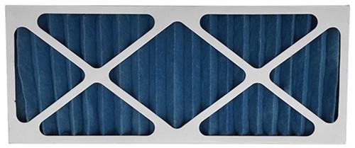 WTW filter Clima 800-A Eco Plus - F7 Medium Filter