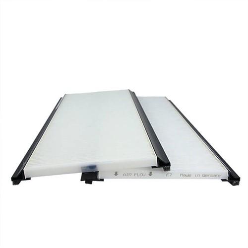 Zehnder ComfoAir 350 / 500 / 550 WTW filterset G4