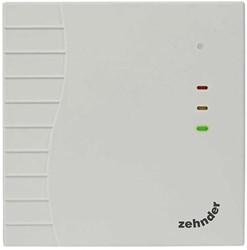 Zehnder Stork CO2 uitbreidingssensor RF