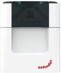 Zehnder ComfoAir Q350