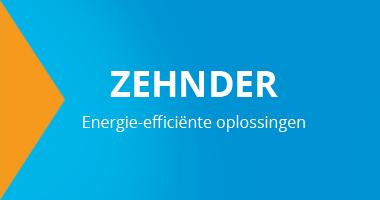 VentilatielandBE - Cat Banner - 39 - Zehnder 2 PC